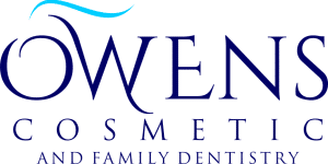 Scott J Owens DDS Cosmetic and Family Dentistry