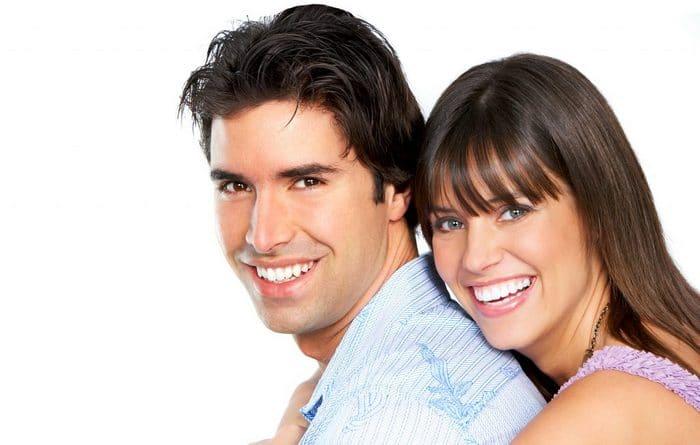 Cosmetic Denta