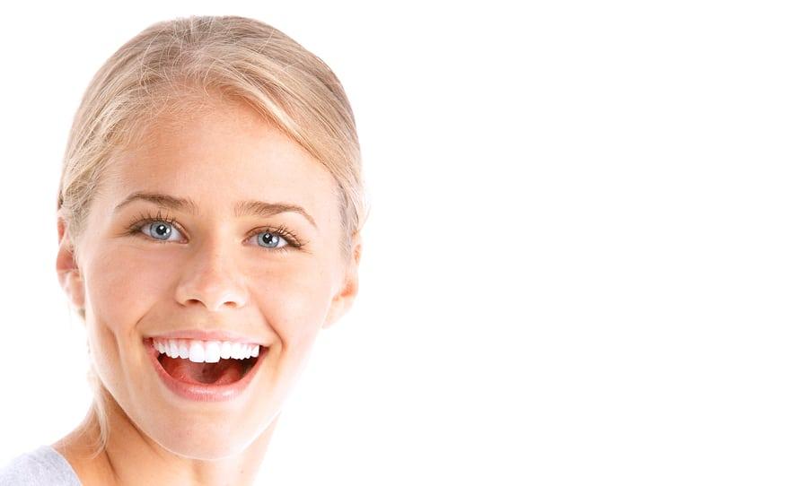 Smile Makeover Service