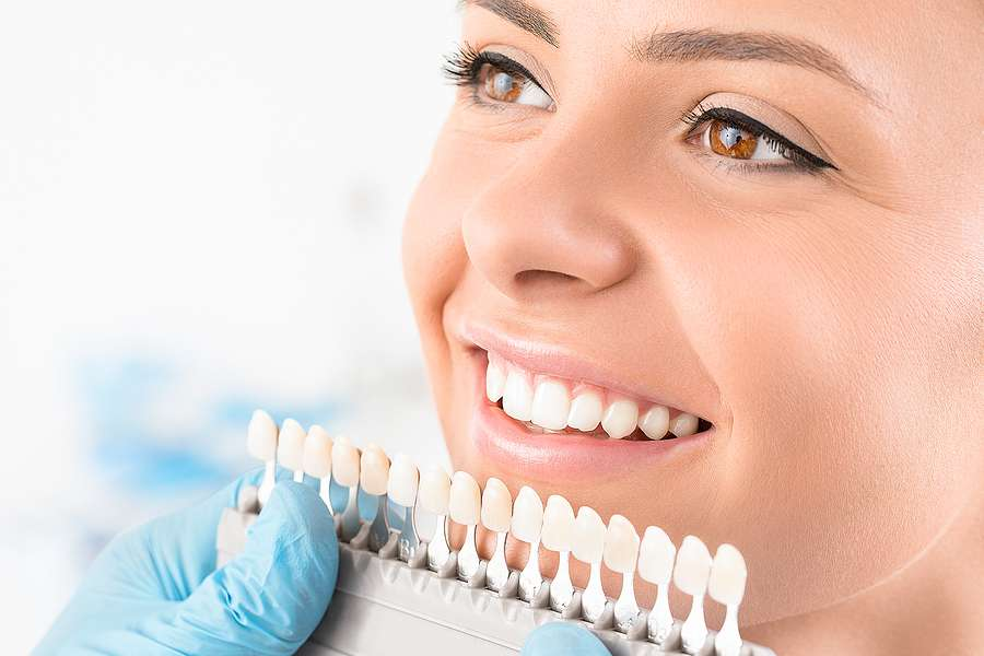 Missing Teeth 10 Reasons To Consider Dental Implants